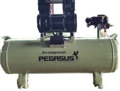 3981_pegasus_tm_of1500_70l