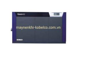 7540_may_nen_khi_co_dau_kobelco_vs1500a-75