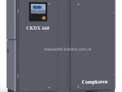 compkorea-ckdx-660-plus
