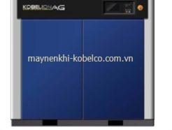 kobelco-ag15a-gh