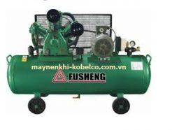 may-nen-khi-fusheng-va65