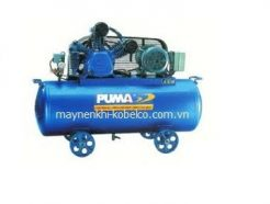 may-nen-khi-puma-px-75250-7-5hp