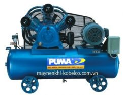 may-nen-khi-puma-pk-300500