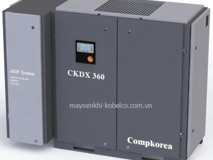 may-nen-khi-compkorea-ckdx360