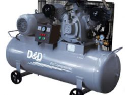 may-nen-khi-dd-rs208a-20-hp