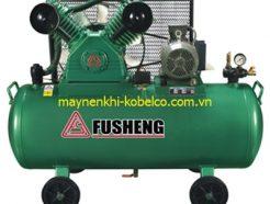 may-nen-khi-fusheng-fva-50