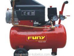 may-nen-khi-piston-funy-v-0-25-8a