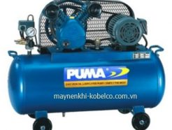 may-nen-khi-puma-pk-10901hp