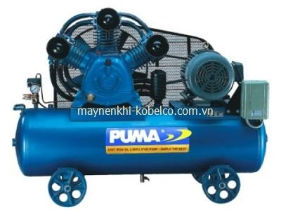 may-nen-khi-puma-pk50160-5hp
