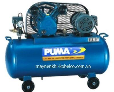 may-nen-khi-puma-px-10901hp