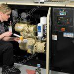 Bảo dưỡng máy nén khí thường xuyên sẽ giúp hạn chế các sự cố kỹ thuật gây hỏng hóc