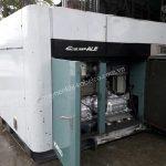 Người tiêu dùng tốt nhất không nên mua máy nén khí Kobelco giá rẻ