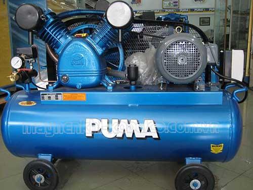 Máy nén khí trục vít Puma 3HP
