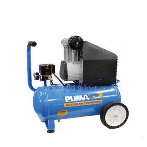 Máy nén khí mini cầm tay được ứng dụng phổ biến trong sữa chữa, bảo dưỡng xe