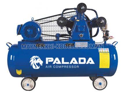 may-nen-khi-palada-PA-4150