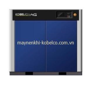 7539_may_nen_khi_co_dau_kobelco_vs22a_gh