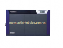 7540_may_nen_khi_co_dau_kobelco_vs1500a-75