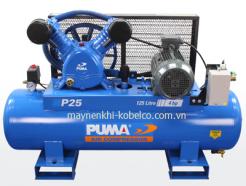 may-nen-khi-puma-pk0260