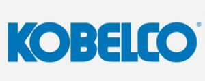 kobelco-logo
