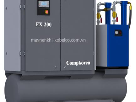 may-nen-khi-compkorea-fx-200