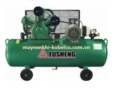 may-nen-khi-fusheng-ta125