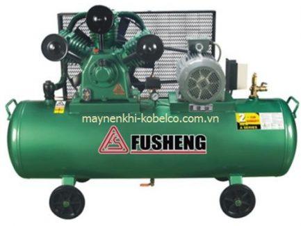 may-nen-khi-fusheng-va-100