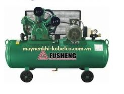 may-nen-khi-fusheng-va5112hp