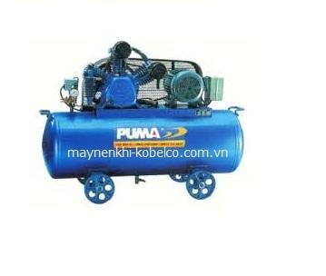 may-nen-khi-puma-px-75250-7-5hp