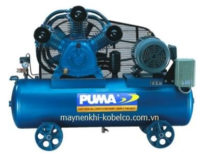 may-nen-khi-puma-pk-30050030hp