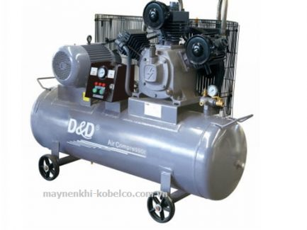 may-nen-khi-dd-rv0368a-4-hp