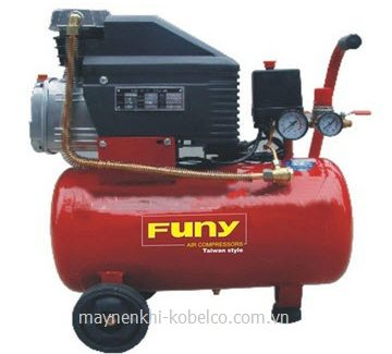may-nen-khi-piston-funy-v-0-25-8a