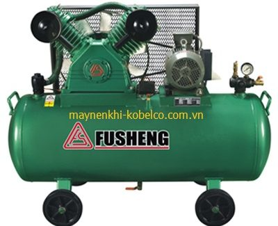 may_nen_khi_fusheng_d_3e_2_2hp
