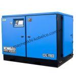Thương hiệu máy nén khí Kobelco được người dùng rất tin tưởng sử dụng