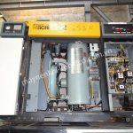 Người dùng cần kiểm tra kỹ linh kiện khi chọn mua máy nén khí cũ