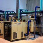 Người dùng cần chú ý tới các yếu tố như công suất, lưu lượng,...để lựa chọn máy nén khí phù hợp nhu cầu sử dụng