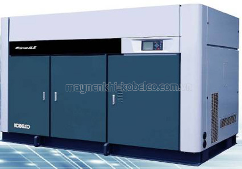 Đánh giá chất lượng máy nén khí qua vị trí lắp đặt
