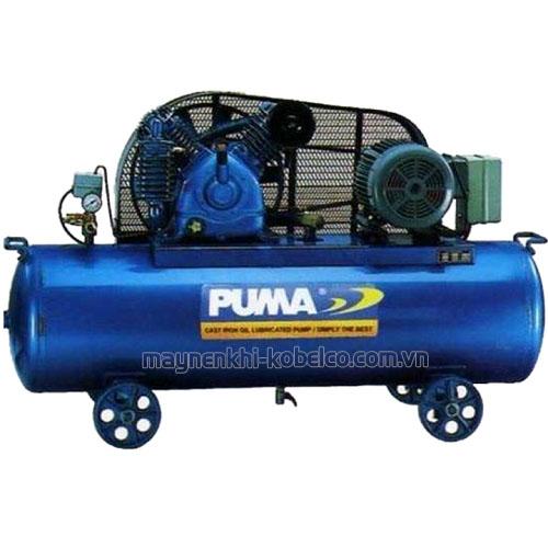 Máy nén khí được ứng dụng trong nhiều lĩnh vực, ngành nghề