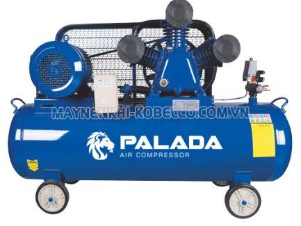 may-nen-khi-palada-PA-15500