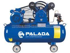 may-nen-khi-palada-PA-1570