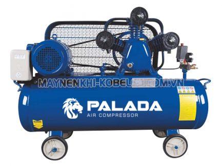 may-nen-khi-palada-PA-200500