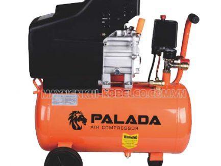 may-nen-khi-palada-PA-224
