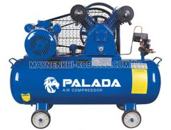 may-nen-khi-palada-PA-270