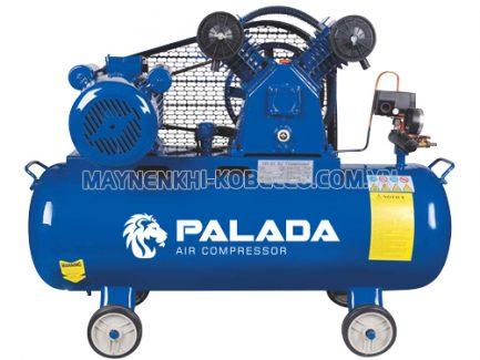 may-nen-khi-palada-PA-370