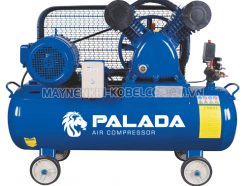may-nen-khi-palada-PA-55300
