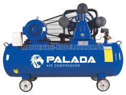 may-nen-khi-palada-PA-75300L