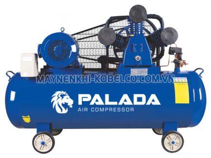 may-nen-khi-palada-PA-75500